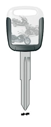 HD70U