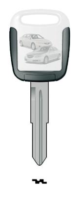 HD90U