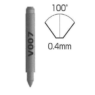 カッターV007