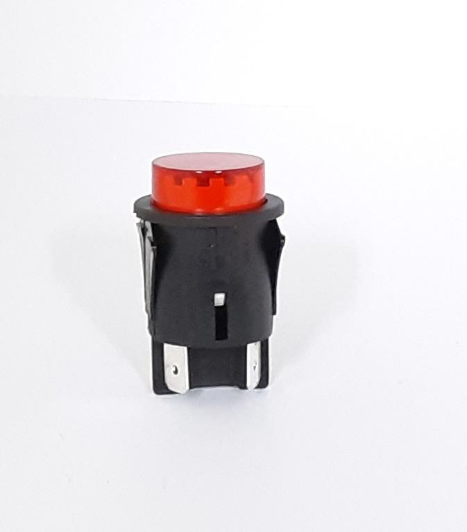 Start Push Button Switch